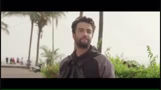 ترانه ایرانی هندی بنیامین با عنوان «یه بار دیگه اشتباه کن» برای فیلم سلام بمبئی