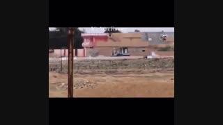 انتحاری  داعش
