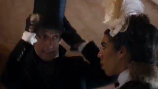 """تریلر فصل دهم سریال دکتور هو """" Doctor who"""" همراه با زیرنویس فارسی"""