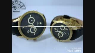 خرید و فروش ساعت مچی رومانسون