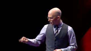 آموزش سریع هرچیز در 20 ساعت اول - TEDx Talks
