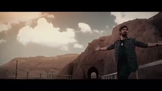 موزیک ویدیو آزادی   با صدای حامد زمانی