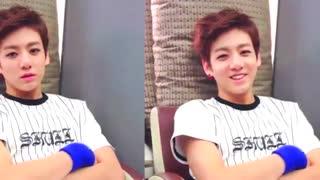 BTS (Bangtan Boys) Music Mix   میکس همه اهنگای بی تی اس