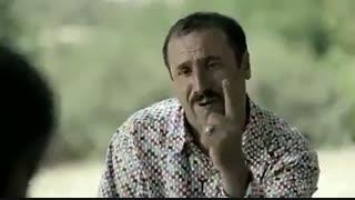 بزودی فیلم طنز «جاده خوشبختی» در شبکه نمایش خانگی در کردستان منتشر میشود+ دانلود تیزر