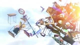 AMV - Fracture - Bestamvsofalltime Anime MV ♫