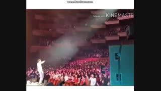 آپ اینستاگرام لی جونگی 5