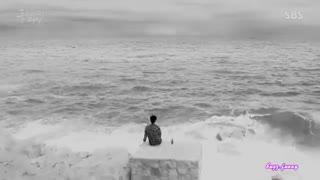 میکس سریال کره ای افسانه ی دریای ابی