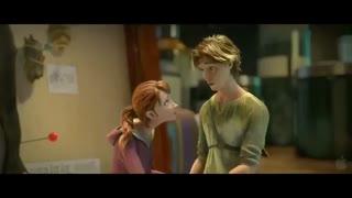 تریلر انیمیشن Epic 2013