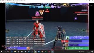 دانلود بازی هنر شمشیر آنلاین برای کامپیوتر + آموزش نصب و اجرا   Sword Art Online + Learning to install and play