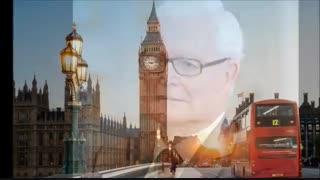 پادکست / آیا انگلیس منافع اقتصادی را بر جان خبرنگار روزنامه اش ترجیح میدهد