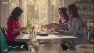 آشپزی آسان با نایجلا - دوبله شده توسط وفا باقری