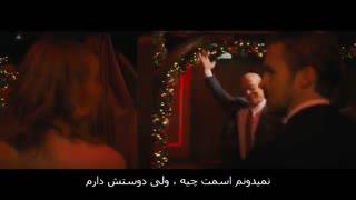 تریلر موزیکال فیلم سینمایی LaLa Land همراه با زیرنویس فارسی