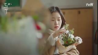 قسمت یازدهم سریال کره ای Goblin (زیرنویس اضافه شد)