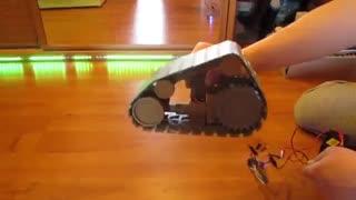 پرینتر سه بعدی - ارائه خدمات پرینتر سه بعدی در مشهد