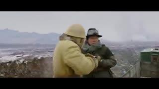 تریلر فیلم Railroad Tigers با بازی جکی چان