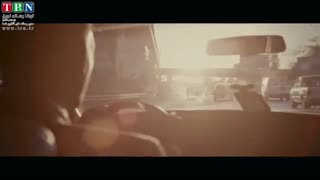 ویدیوی انگیزشی، رویای ما (دوبله)