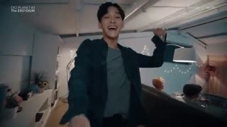Exo_The Exo'rdum film
