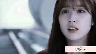 میکس فوووق العاده هیجانی و عاشقانه سریال های کره ای