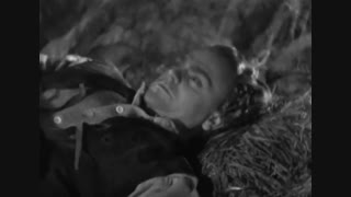 رویای یک شبِ نیمهی تابستان (1935) - بخش 3