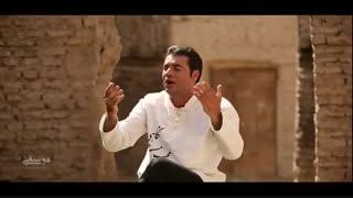 محمدرضا آقایی - عجب مست نگاهی، با حضور جمشید مشایخی