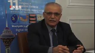 همه چیز درباره ایمپلنت، ارتودنسی و لمینت دندانها از زبان رئیس انجمن دندان پزشکان
