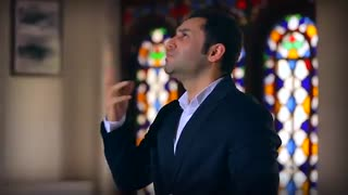 موزیک ویدئو حسین توکلی به نام منو ببخش