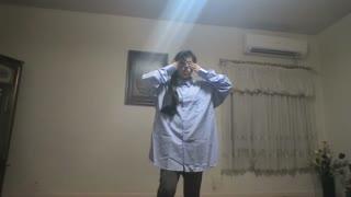 من با لباس ددی 2 تا عکسه خخخخخ