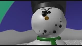 نمایش آنلاین انیمیشن نیک نک از کارتون یو