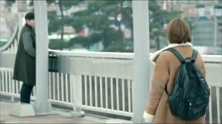 mix -عاشقانه سریال شفادهنده(عاشقت شدم -میثم ابراهیمی)