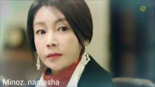 ❤اوپا لی مین هو ❤ پیش نمایش قسمت 17 سریال افسانه دریای آبی (کیفیت HD درخواستی) گفتم که محاله جواب بدم خودتو انقدرکوچک وخوار نکن