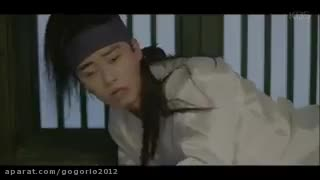 HWARANG-THE POET WARRIOR YOUTH-TEASER 6