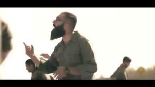 حمید صفت - چ