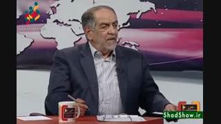 از کوره در رفتن ترکان، نقاط طلا خیز ایران، عمر کوتاه پل بابل و ...در اخبار 60 ثانیه