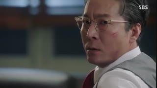قسمت 20 سریال کره ای دکتر رمانتیک با زیرنویس فارسی