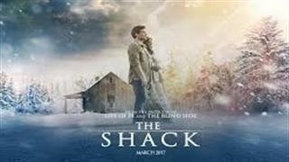 """تریلر فیلم سینمایی """"The Shack""""همراه با زیرنویس فارسی"""