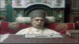 سکانس  از خون جوانان وطن لاله دمیده در فیلم کمال الملک ۱۳۶۲