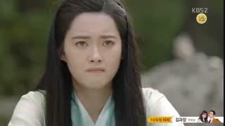 قسمت یازدهم سریال کره ای هوارانگ Hwarang (زیرنویس اضافه شد)