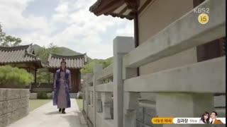 قسمت دوازدهم سریال کره ای هوارانگ Hwarang (زیرنویس اضافه شد)