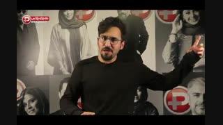 حاشیه هایی داغ از تاریخ جشنواره فیلم فجر در دهه شصت قسمت اول سیمرغ و ستاره و مروری بر بزرگترین فستیوال سینمای ایران