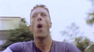 A head full af dream _Coldplay(توضیحات رو بخونین لطفا)