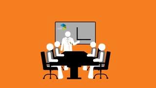 خدمات واحد فروش و نمایندگی سیپیدار سیستم آسیا