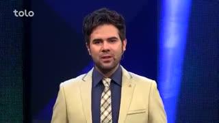 6 بهترین ستاره افغان-حذ-ف-کنان
