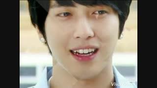 Cold Love__yong hwa