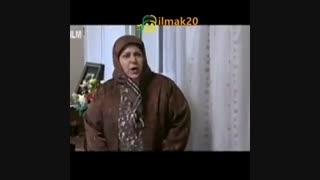 خخخ ( No عصاب)!!