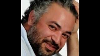 حسن جوهرچی درگذشتت را به تمامی مردم ایران تسلیت میگوییم