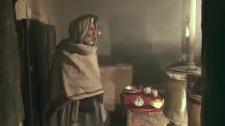 زیباترین فیلم افغانی با کیفیت عالی HD یک سیب از بهشت _ An Apple From Paradise HD
