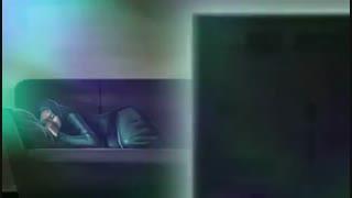 موزیک  ویدیو حجت اشرف زاده به نام کوچ