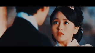 میکس سریال های تاریخی کره ای 2016