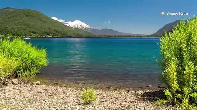 Image result for آب در طبیعت