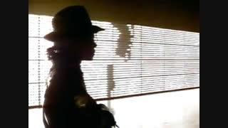 """اجرای زنده کنسرت """"Another Part of Me """"مایکل جکسون"""
